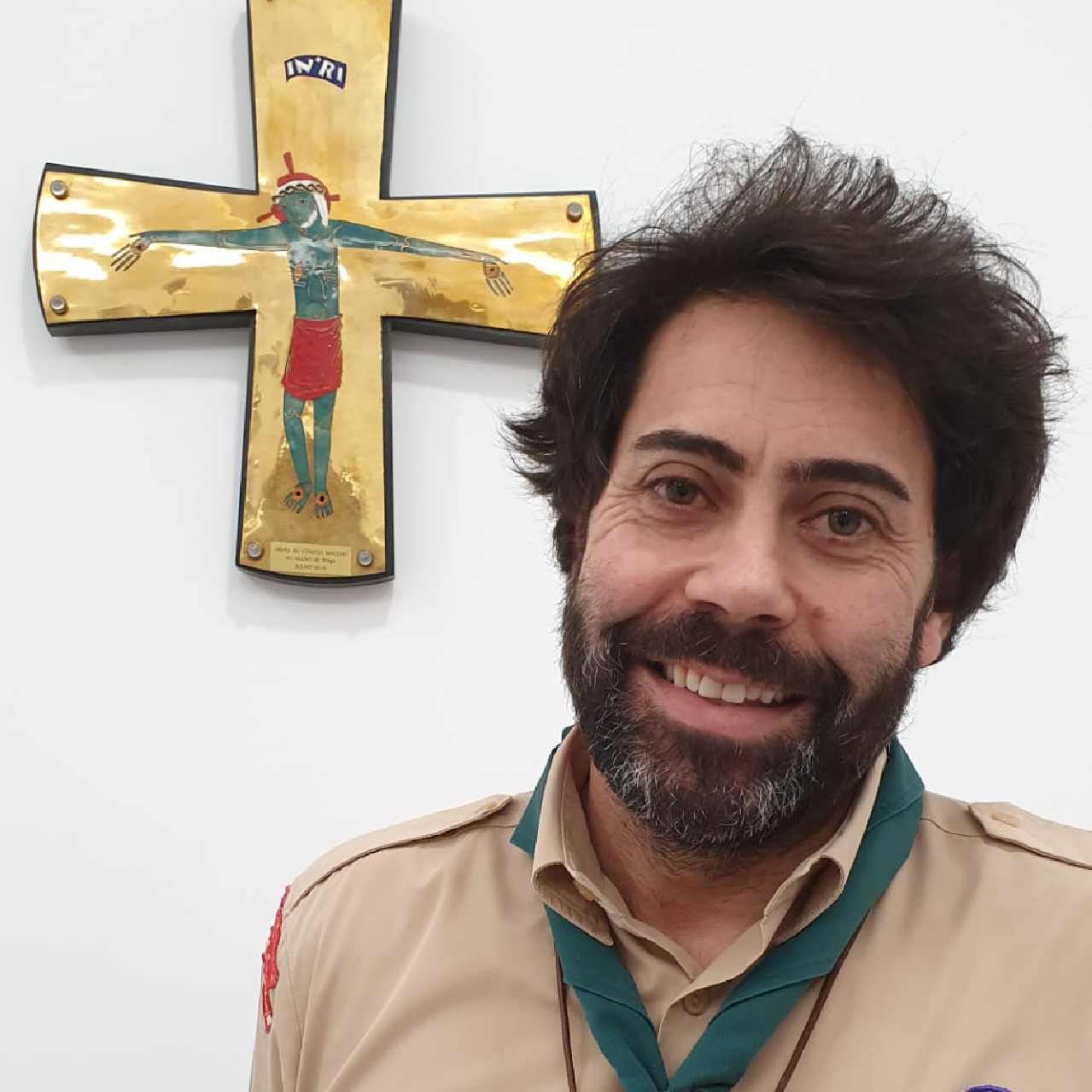 João Paulo Caldas