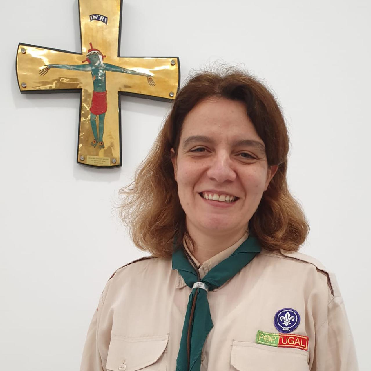 Joana Cunha