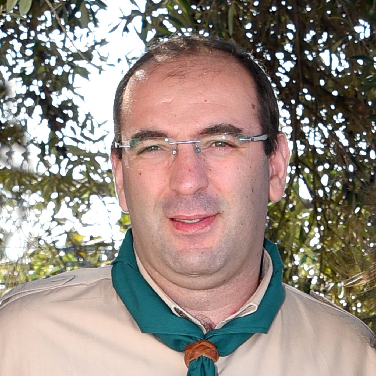 Sérgio Matos